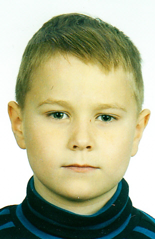 Mathias Kääpa