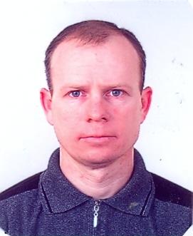 Charles Larin