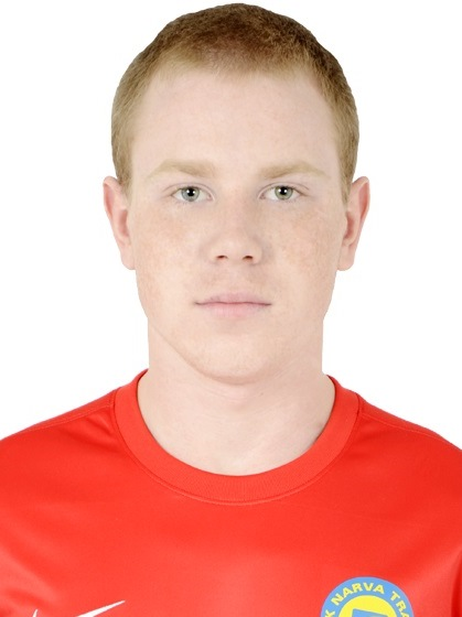 Valery Nichik