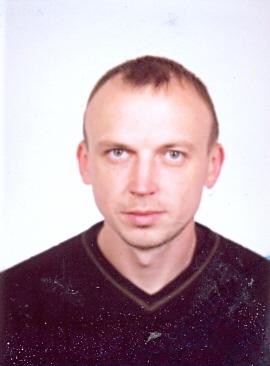 Andrei Kossarev