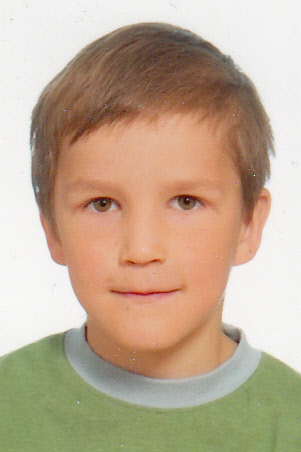 Sander  Saarna