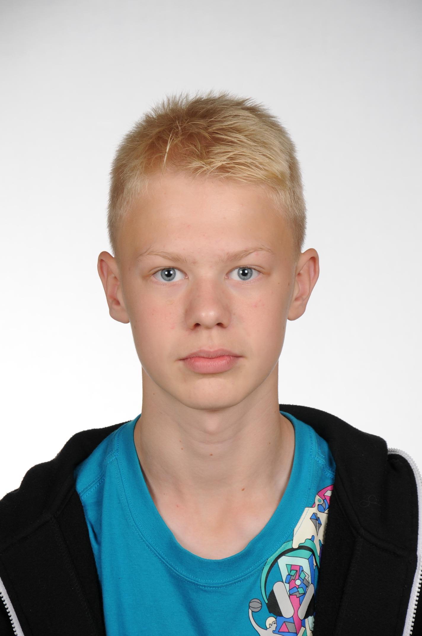 Matthias Siirak
