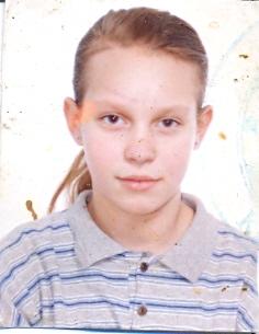 Tatjana Zivotova