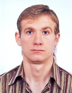 Aleksandr Zavjalov