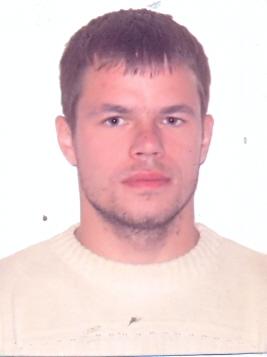 Vladislav Smolin