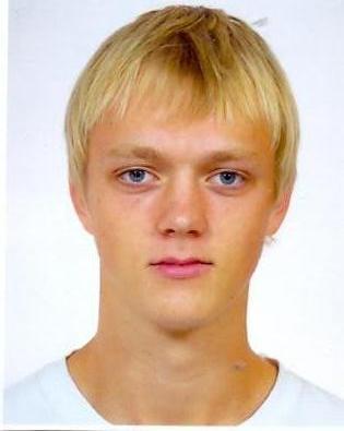 Laurits Randmann