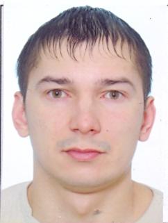 Andrei Tjunin