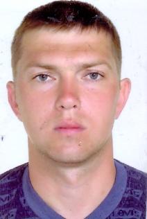 Sergei Marinin