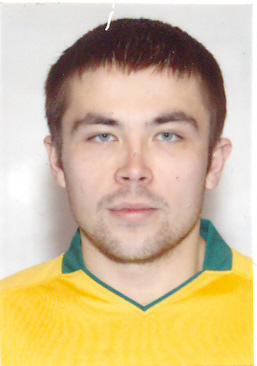 Igor Moissejev