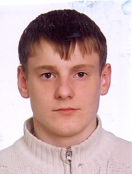Dmitri Soitu
