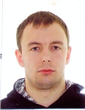 Ralf Rogov