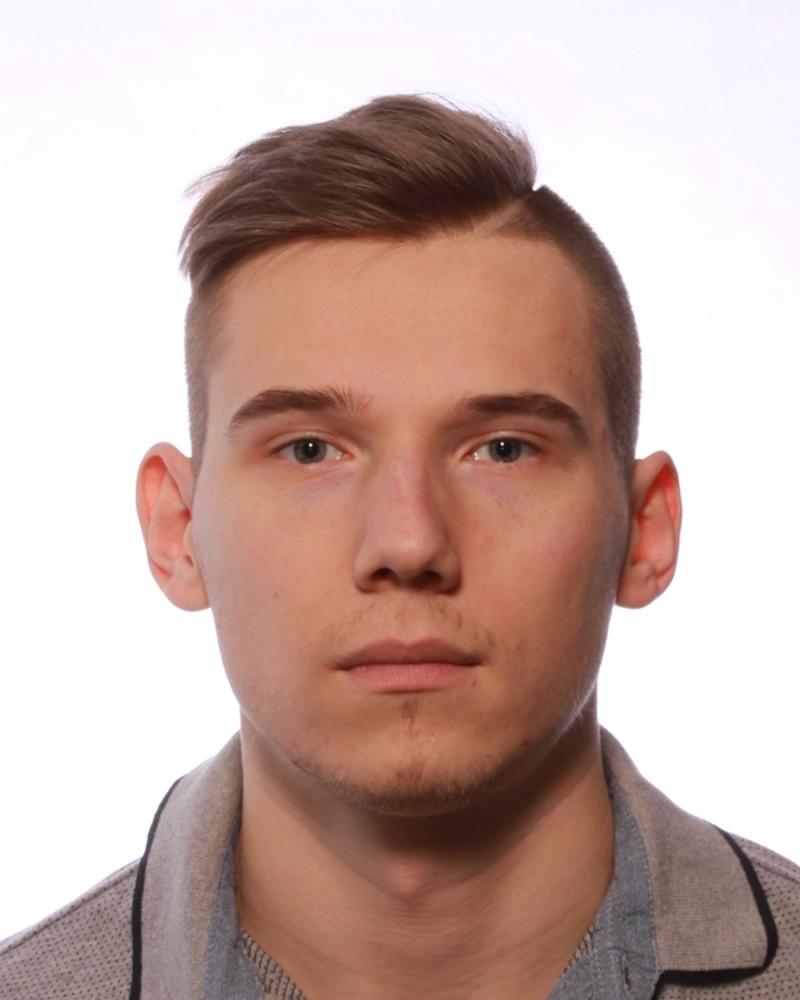 Jan Mihkel Leetsaar