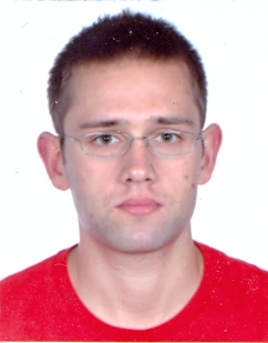 Jürgen Piir