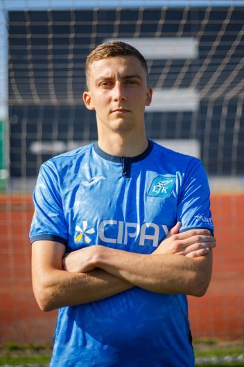 Kris-Sten Toom
