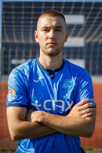 Andre Kaja
