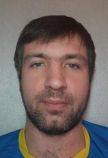 Pavel Hartšuk