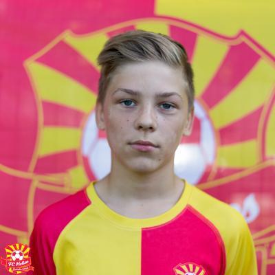 Rasmus Lodi