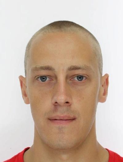 Janek Jaškov
