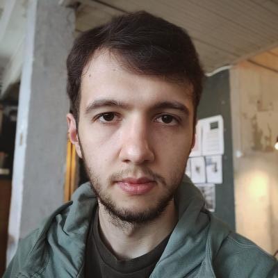 Vitali-Dmitri Bestšastnõi