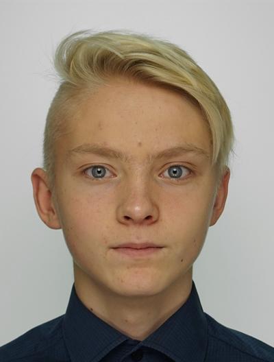 Jakob Omberg