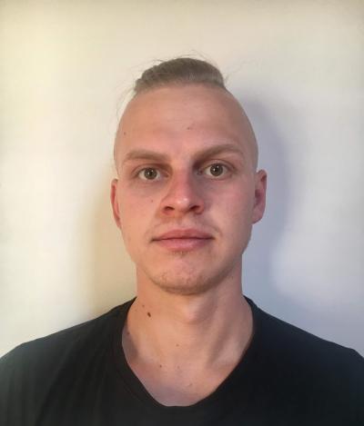 Rasmus Rahnel
