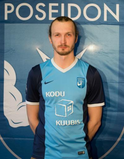 Martin Kaskla