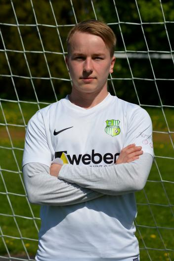 Jörgen Vikat