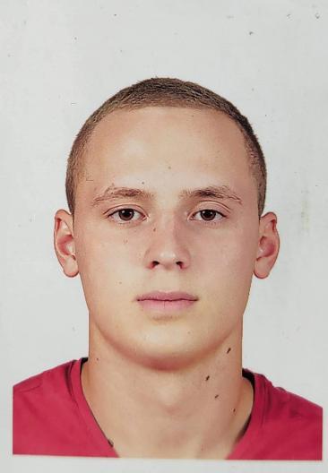 Vladimir Vassiljev