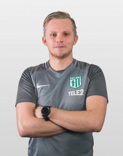 Jürmo Jürgen