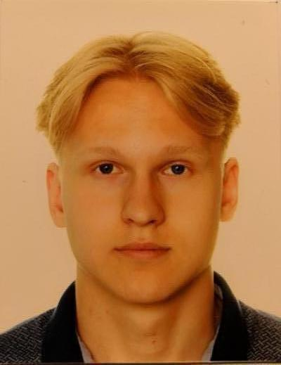 Karl Kristjan Sander