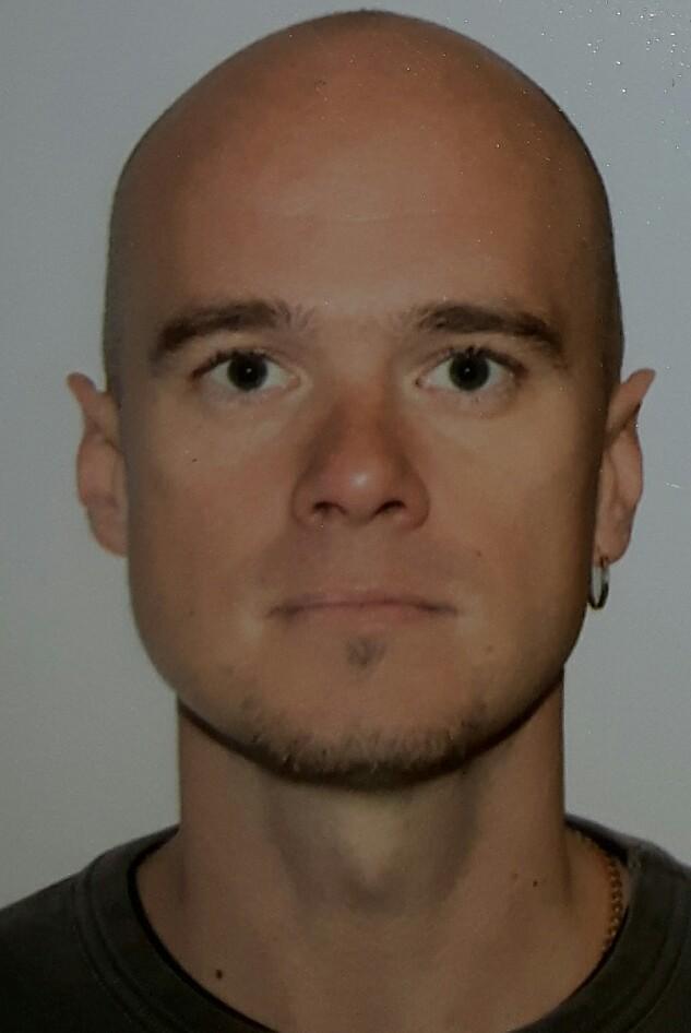 Oleg Mjassojedov