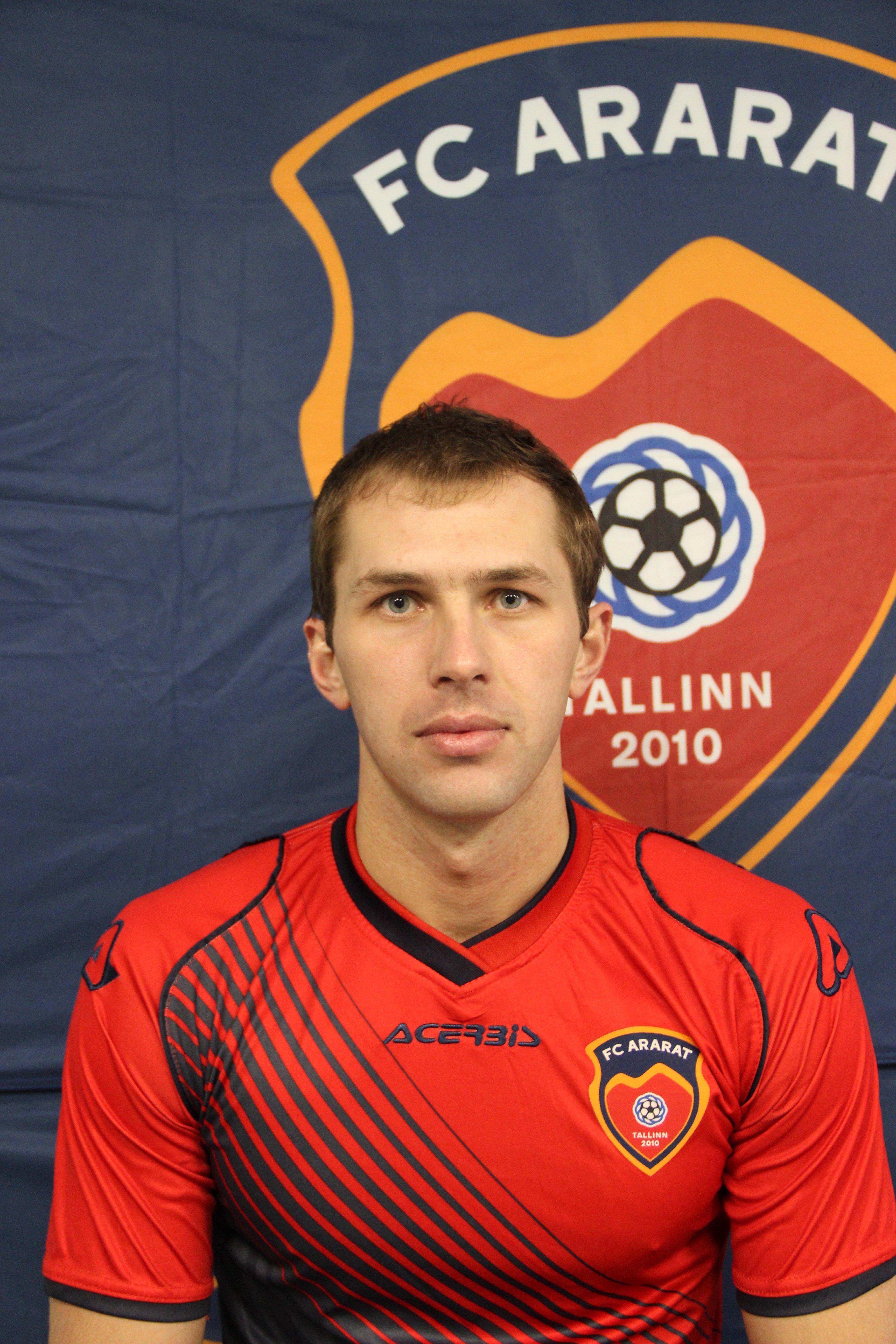 Anton Lahmanov