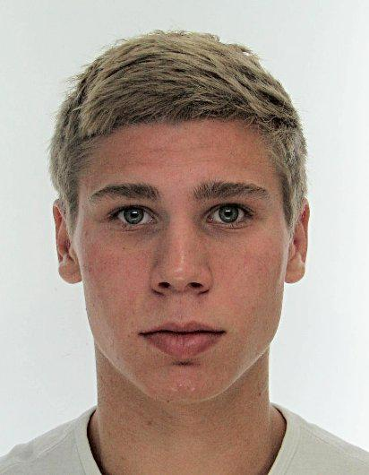 Markus Somp