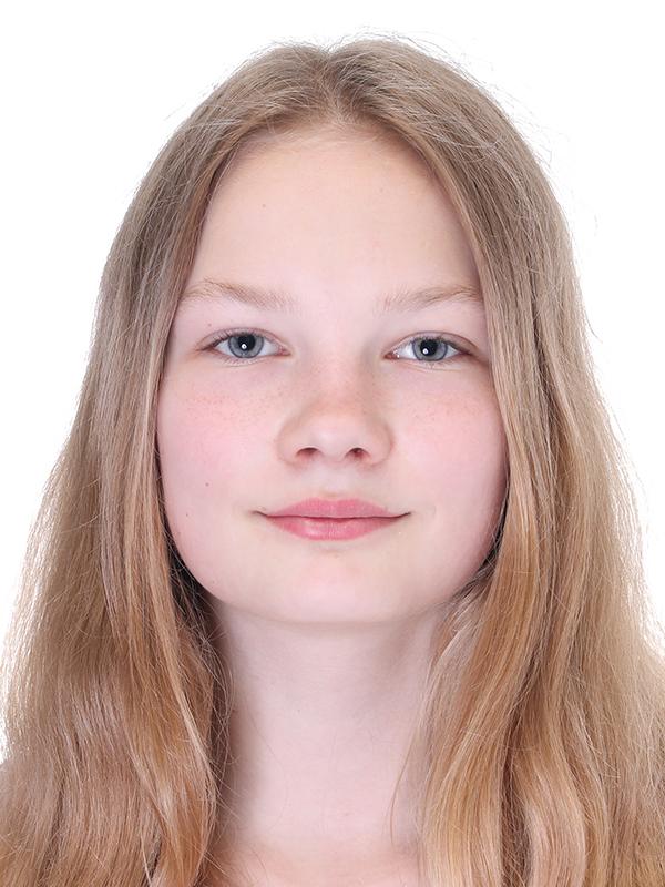 Jenna Jõerand