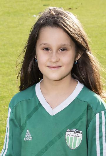 Sofia Sibio