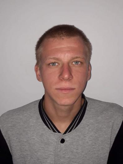 Risto Saarniit