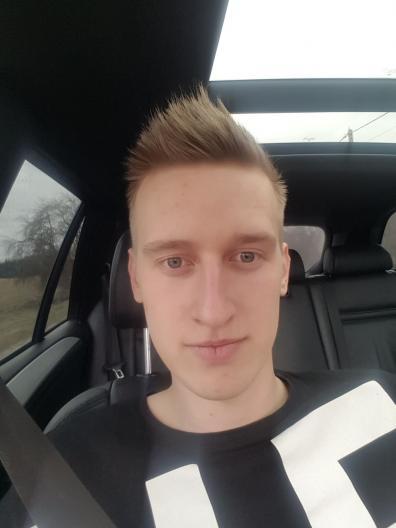 Gert Jänes