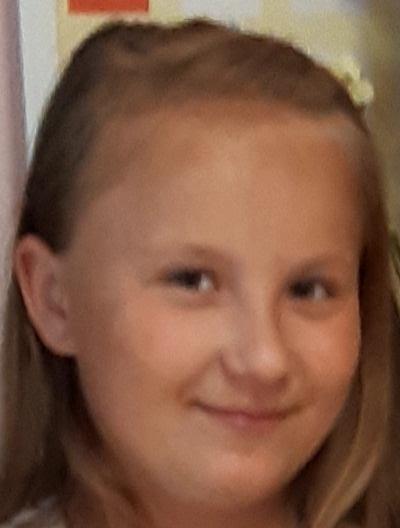 Valeria Vaštšenko