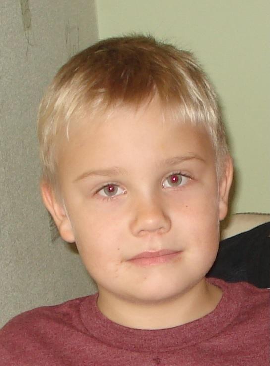 Sander Liivak