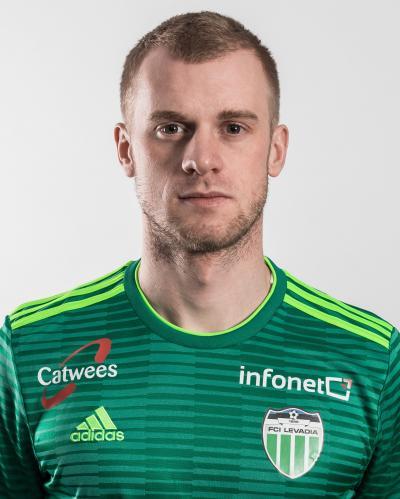 Maksim Podholjuzin