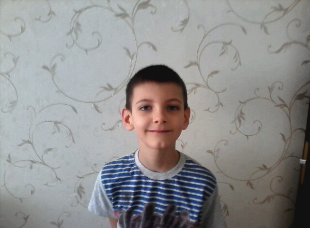 Dmitri Svatanenko