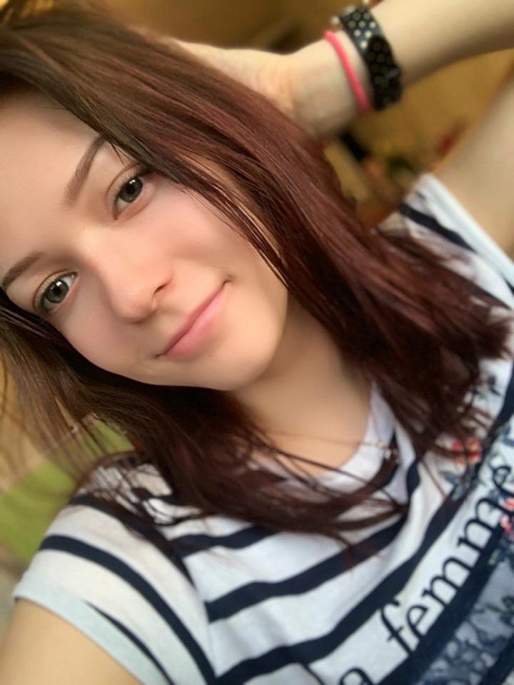 Anne Mišalagina