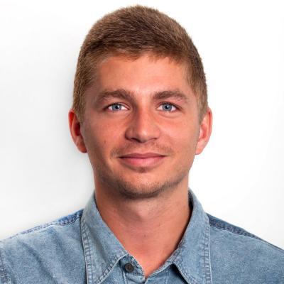 Mattias Oja