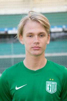 Oliver Veltmann