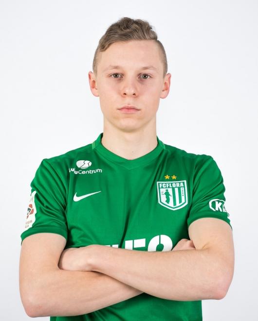 Markus Poom