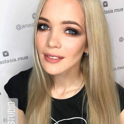 Tatiana Konetski