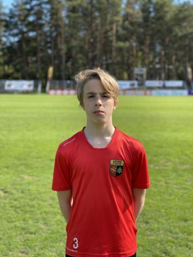 Siim Erik Salura