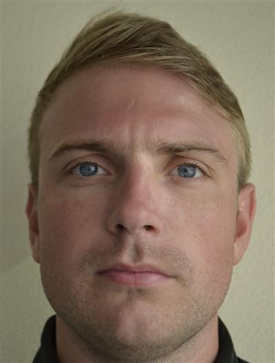 Rasmus Luhakooder