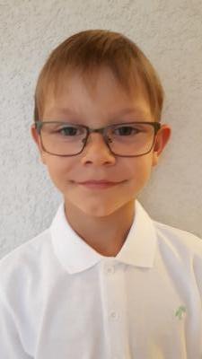 Oskar Laurand
