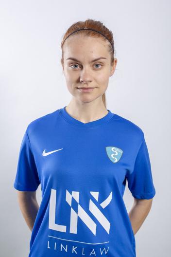 Eva-Maria Kriisa
